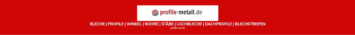 profile-metall_de