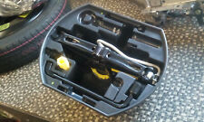 Pannenset Bordwerkzeug Wagenheber Radschlüssel Citroen DS3 Bj. 11 #17