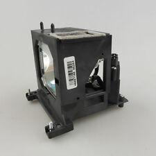 Projector Lamp LMP-H200 W/Housing for SONY VPL-VW40/VPL-VW50/VPL-VW60