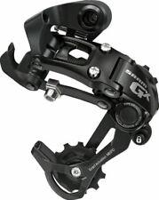 SRAM GX Rear Derailleur - 10 Speed, Medium Cage, Black