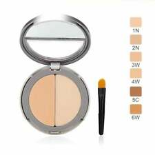 Cargo Double Agent Concealing Kit Choose Shade