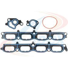 Engine Intake Manifold Gasket Set Apex Automobile Parts AMS11340