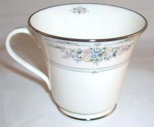 Gorham WEDDINGTON Footed Coffee Cup, 1989-94