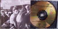 A-ha- Hunting high and low- West Germany Gold-CD- WIE NEU