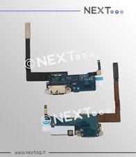 Flat flex usb connettore ricarica dock samsung galaxy note 3 N9005