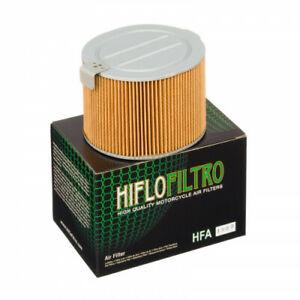 7901902 - Filtre à air HIFLOFILTRO HFA1902 Standard Honda CBX1000