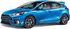 FORD FOCUS RADIO UNLOCK CODE SERVICE - ONLY 99p