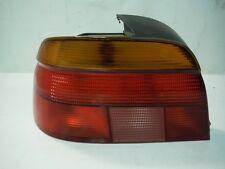 1999 BMW 540i SEDAN M/T DRIVER LEFT REAR BRAKE LIGHT OEM E39 98 99 00 01 02 03