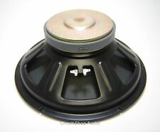 """15"""" Pro Audio Speaker / Woofer -- 6 Hole Mounting -- 8 ohm"""