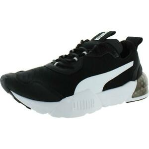 Puma Mens Cell Phantom Lifestyle Performance Athletic Shoes Sneakers BHFO 6771