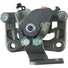 Disc Brake Caliper Rear Right Centric 141.40581 Reman fits 13-17 Honda Accord