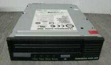 Tandberg Data 3501-lto Ultrium LTO 4 SAS tape drive & warranty BARGAIN PRICE