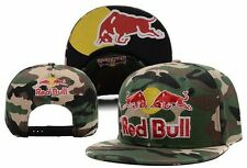 Hot !Bboy Adjustable cotton Men Women Baseball Snapback Cap Hip-hop Hat Uk Stock