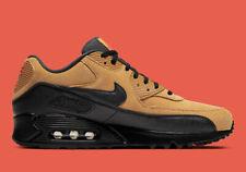 Nike Air Max 90 Essential Mens US 8 UK 7  AJ1285 700 Sneakers Trainers Running