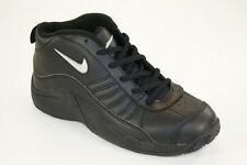 Nike Casual Shoes Flight Boots Size 38 US 5,5 Children Lace Up Shoes NEW
