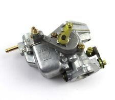 Weber 26 Imb 5 Carburettor Fiat 500/126 28IMB5/250