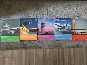 AFE PPL Books