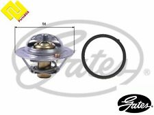 GATES TH41782G1 ENGINE COOLANT THERMOSTAT for HYUNDAI ,KIA ,25500-2B400 ,...