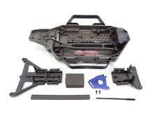 NEW Traxxas Slash 4x4 Ultimate LCG Chassis Conversion Set Kit Platinum 4wd