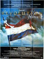 Plakat Kino Film La Nockenwellensensor Französische Robert Enrico - 120 X 160 CM