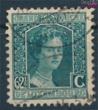 Luxemburg Mi.-Aantal.: 102 gestempeld 1914 Adelheid (9411582
