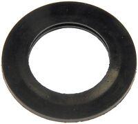 Oil Drain Plug Gasket 097-133 Dorman/AutoGrade