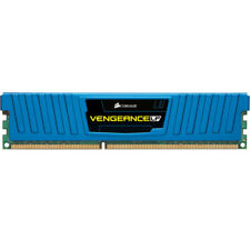Memoria Corsair DDR3 16GB 1600mhz Vengeance LP 2 X 8GB