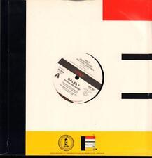 "Phil Fearon & Galaxy(12"" Vinyl)Wait Until Tonight-Island-Ex/New"