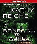Bones to Ashes 2007 by Reichs, Kathy 0743566165