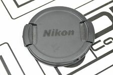 Nikon Coolpix L810 Lens Cover Lid Replacement Repair part DH5403