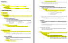 February 2021 UBE Bar Exam Outlines MBE MEE MPT Kaplan BarBri Pieper Themis Note