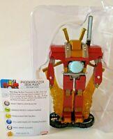 Heroclix Avengers Vs X-Men Phoenixbuster Iron Man LE 104 Figurine AVX OP Wizkids