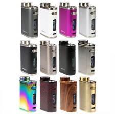Akkuträger Eleaf iStick Pico - 75 Watt NEW DESIGNS E-Zigarette Box Mod Akku TOP!
