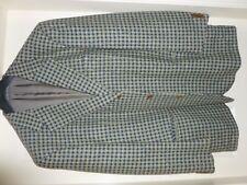 "[BNWOT] Men's [Ermenegildo Zegna - Soft] Casual Pure Wool Jacket [Size XL / 50""]"