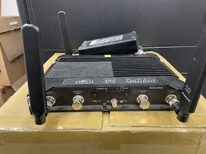 Cisco IR829GW-LTE-GA-Z/K9