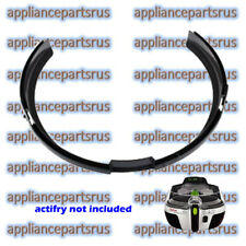 Tefal AW9500 Actifry Trim Ring Part SS992251