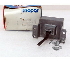 77-79 LeBaron/Diplomat & 78-79 Caravelle 2 Speed Wiper/Washer Switch-NOS 3747241
