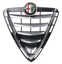 Calandre Alfa Romeo Giulietta Neuve