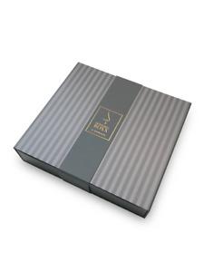 Aromabar Sensoric Boxx
