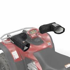 Atv Handlebar Gloves Snowmobile Mitt Winter Warmer Hand Grip Mitts Atv Universal