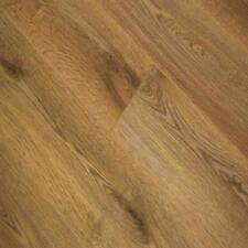 Krono Original Vario+12mm Brissac Oak Laminate Flooring 20 Packs Total of 29.6m2
