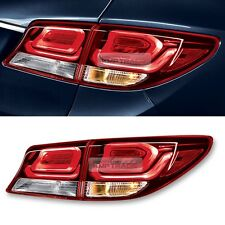 OEM Rear Trunk Tail Light Lamp RH for HYUNDAI 2014 - 2018 Santa FE XL Maxcruz
