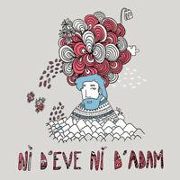 Various Artists - Ni D'eve Ni'adam / Various [New CD]