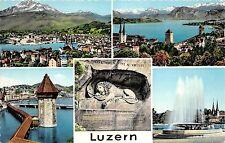 B75627 Luzern   switzerland