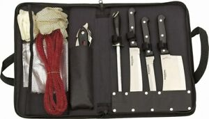 NEW Winchester Field Dressing Kit - Hunting Knife Set