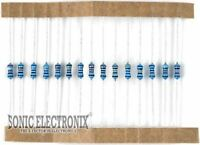 Directed 652T Resistors Pack / General Motors GM VATS Override Bypass Kit NEW