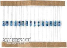Directed 652T Resistors Pack / General Motors GM VATS Override Bypass Kit NEW