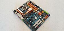 Gigabyte Technology GA-X38-DQ6 LGA 775/Socket T Motherboard
