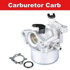Carburetor Fit For Briggs & Stratton 794304 796707 799866 790845 799871 Carb