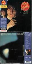 "MOON MARTIN ""Shots From A Cold Nightmare"" (CD Cardsleeve Vinyl Replica)1978 NEUF"